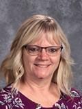 Lori Wymer