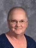 Deborah Lough