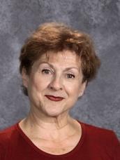 Lynn Pickett